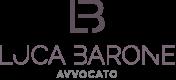 Luca Barone Avvocato